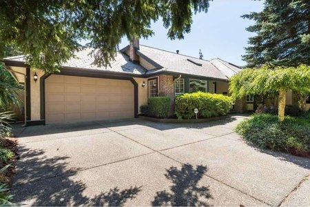 R2563985 - 14236 32 AVENUE, Elgin Chantrell, Surrey, BC - House/Single Family