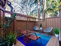 Photo of 101 1930 W 3RD AVENUE, Vancouver