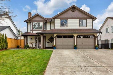 R2564091 - 6368 183A STREET, Cloverdale BC, Surrey, BC - House/Single Family