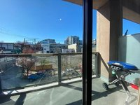 Photo of 320 1529 W 6TH AVENUE, Vancouver