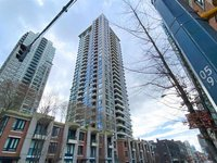Photo of 305 928 HOMER STREET, Vancouver