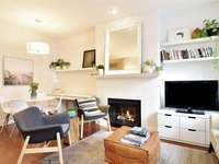 Photo of 942 W 16TH AVENUE, Vancouver