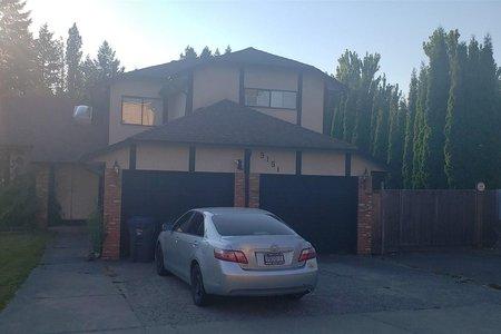 R2564296 - 9151 149 STREET, Bear Creek Green Timbers, Surrey, BC - House/Single Family
