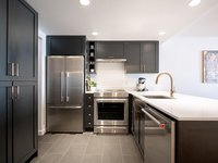 Photo of 303 2226 W 12TH AVENUE, Vancouver