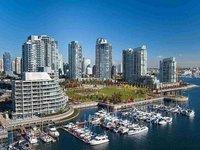 Photo of 106 633 KINGHORNE MEWS, Vancouver