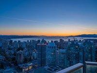 Photo of 4502 1151 W GEORGIA STREET, Vancouver