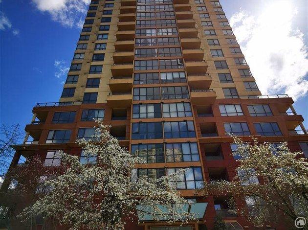 1703 5288 Melbourne Street
