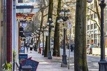 207 55 E CORDOVA STREET, Vancouver - R2564773