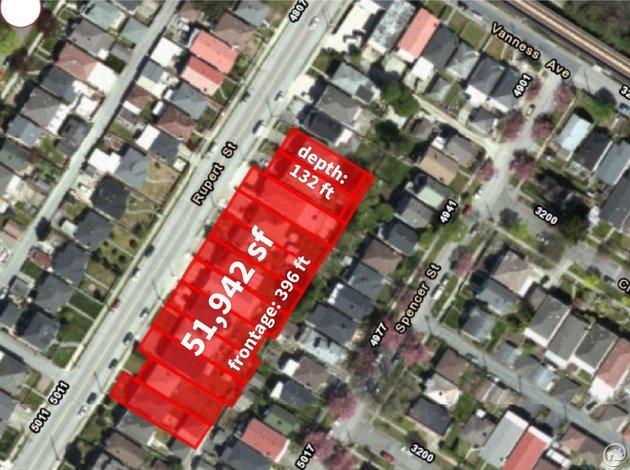 4966 Rupert Street