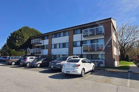 R2564848 - 302 8060 RYAN ROAD, South Arm, Richmond, BC - Apartment Unit