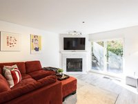 Photo of 106 888 W 13TH AVENUE, Vancouver