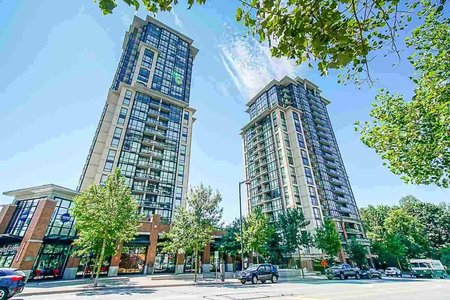 R2565175 - 304 13380 108 AVENUE, Whalley, Surrey, BC - Apartment Unit