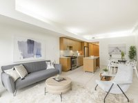 Photo of 505 33 W PENDER STREET, Vancouver