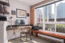207 1066 HAMILTON STREET, Vancouver - R2565186