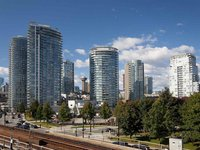 Photo of 609 58 KEEFER PLACE, Vancouver