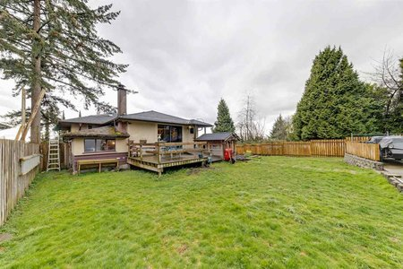 R2565244 - 120 E 25TH STREET, Upper Lonsdale, North Vancouver, BC - House/Single Family