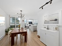 Photo of 701 1128 QUEBEC STREET, Vancouver