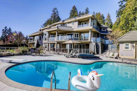 R2565424 - 13804 56 AVENUE, Panorama Ridge, Surrey, BC - House/Single Family