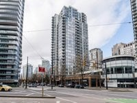 Photo of 1501 939 EXPO BOULEVARD, Vancouver