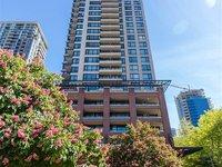 Photo of 909 977 MAINLAND STREET, Vancouver