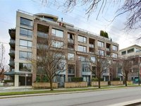 Photo of 1628 CYPRESS STREET, Vancouver