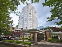 Photo of 1203 2668 ASH STREET, Vancouver