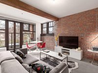 Photo of 216 388 W 1ST AVENUE, Vancouver