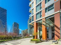 Photo of 3301 1351 CONTINENTAL STREET, Vancouver