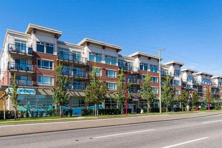 R2565749 - 311 7511 120 STREET, Scottsdale, Delta, BC - Apartment Unit