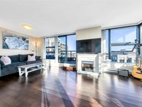 Photo of 3005 928 HOMER STREET, Vancouver