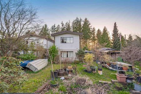 R2566133 - 341 SEYMOUR RIVER PLACE, Seymour NV, North Vancouver, BC - House/Single Family