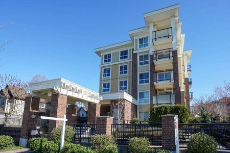 R2566244 - 108 13883 LAUREL DRIVE, Whalley, Surrey, BC - Apartment Unit