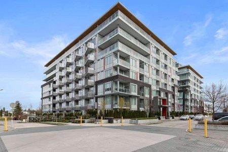 R2566308 - 516 10780 NO. 5 ROAD, Ironwood, Richmond, BC - Apartment Unit