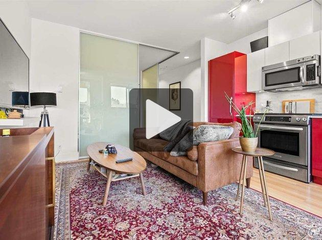 305 2250 Commercial Drive