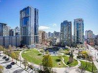Photo of 806 1199 SEYMOUR STREET, Vancouver