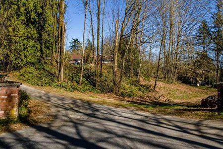 R2566422 - 890 256 STREET, Otter District, Langley, BC - House with Acreage
