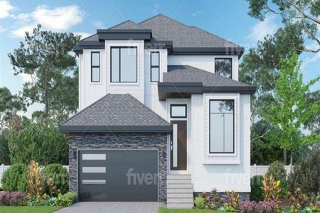 R2567093 - 5322 188 STREET, Cloverdale BC, Surrey, BC - House/Single Family