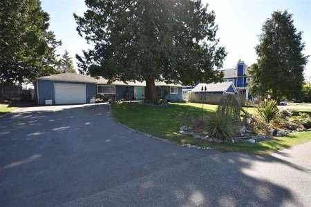 R2567360 - 1304 MALIBU PLACE, Cliff Drive, Delta, BC - House/Single Family