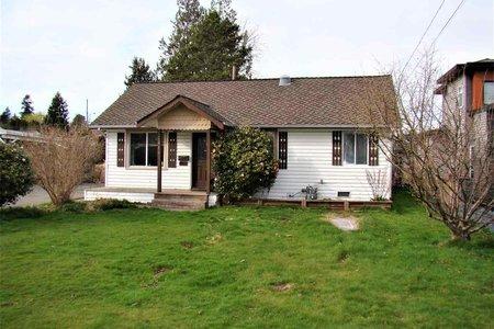 R2567372 - 17419 58A AVENUE, Cloverdale BC, Surrey, BC - House/Single Family