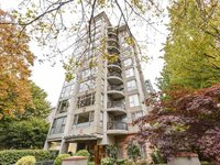 Photo of 100 1788 W 13TH AVENUE, Vancouver