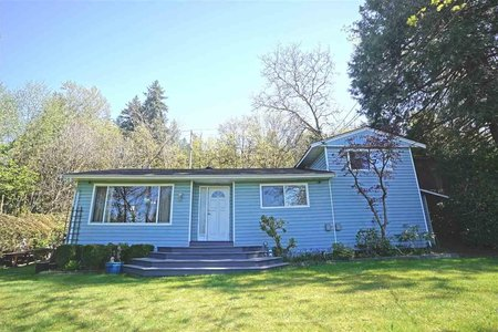 R2567515 - 10680 125A STREET, Cedar Hills, Surrey, BC - House/Single Family