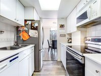 Photo of 703 1616 W 13TH AVENUE, Vancouver