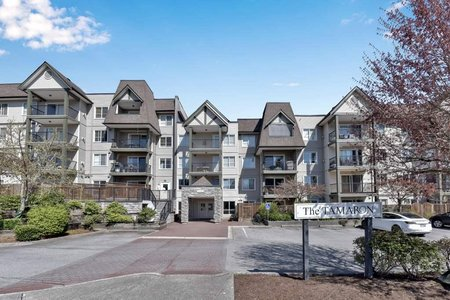 R2567817 - 419 12083 92A AVENUE, Queen Mary Park Surrey, Surrey, BC - Apartment Unit