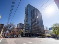 Photo of 301 989 NELSON STREET, Vancouver