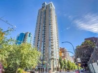 Photo of 308 1308 HORNBY STREET, Vancouver