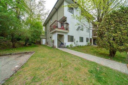 R2568173 - 101 7119 133 STREET, West Newton, Surrey, BC - Apartment Unit