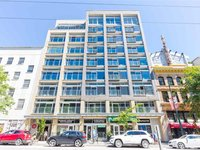 Photo of 601 33 W PENDER STREET, Vancouver