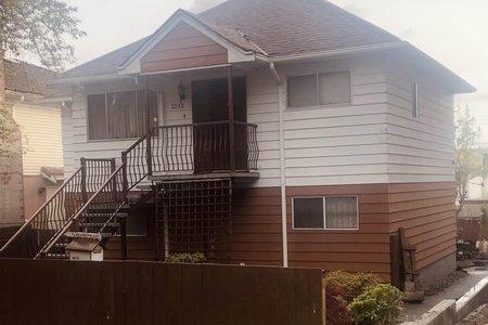 R2568617 - 3312 CLIVE AVENUE, Collingwood VE, Vancouver, BC - House/Single Family