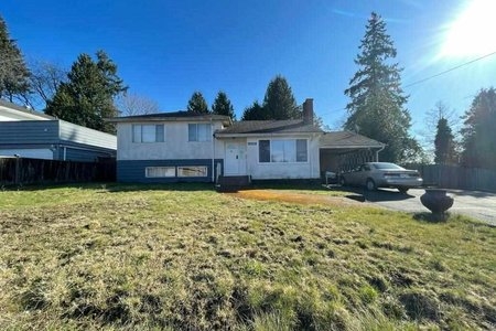 R2568855 - 11124 DOWNS ROAD, Nordel, Delta, BC - House/Single Family