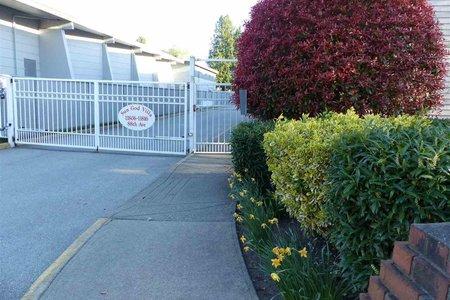 R2568999 - 210 11806 88 AVENUE, Annieville, Delta, BC - Apartment Unit